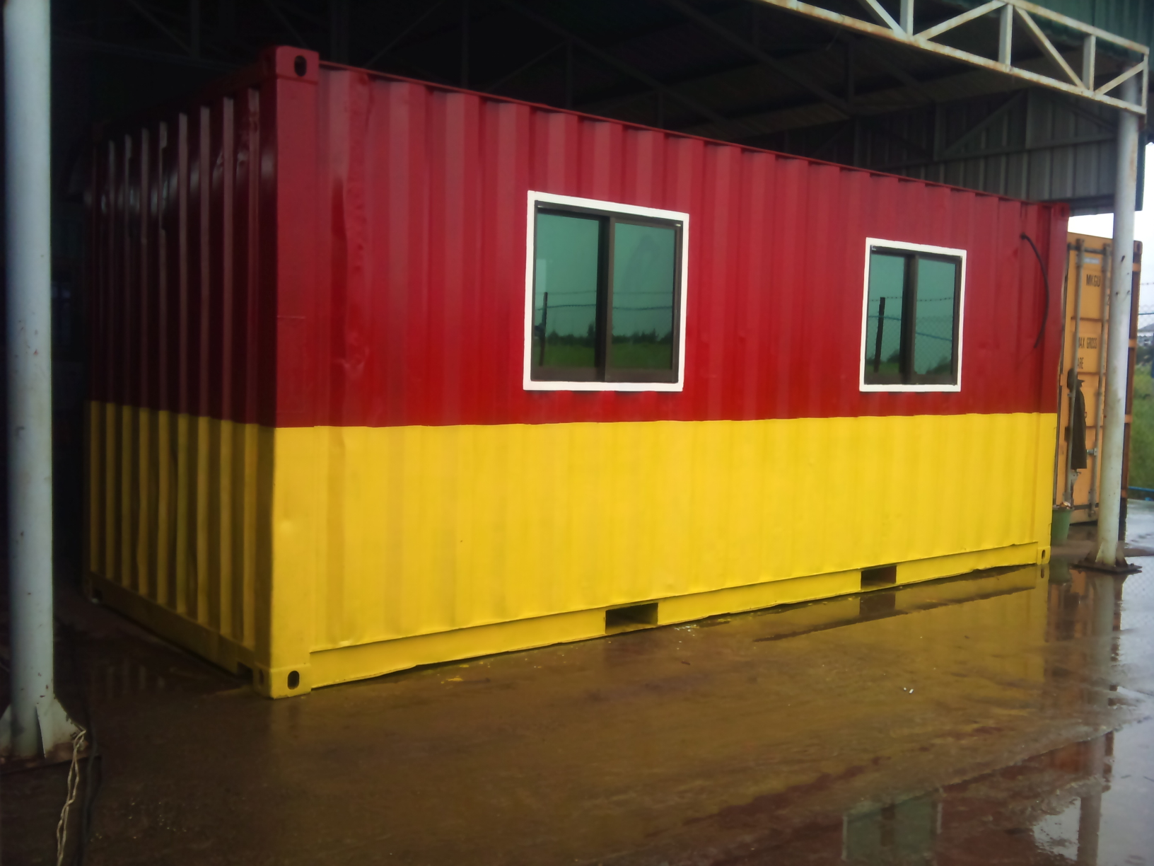standard available tfk containers sale container in for details office grey or contact new navy shipping